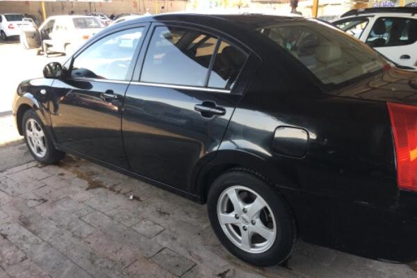 خرید خودرو ام وی ام 530 - 1392