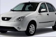 خرید خودرو تیبا ۱ (صندوق دار) LX - 1400