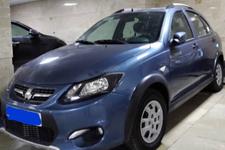 خرید خودرو کوییک دنده ای ساده - 1399