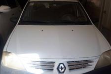 خرید خودرو رنو تندر 90 E2 - 1393