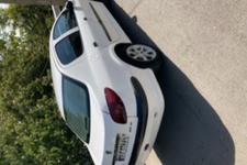 خرید خودرو پژو 206 SD V20 - 1389
