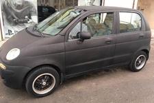 خرید خودرو دوو ماتیز - 1380