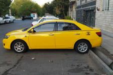 خرید خودرو زوتی آریو 1600 اتوماتیک - 1396
