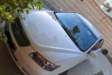 خرید خودرو هیوندای سوناتا 4 سیلندر دنده ای - 2007