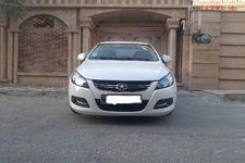 خرید خودرو جک J5 1800 - 1394