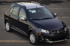 خرید خودرو کوییک اتوماتیک ساده - 1400