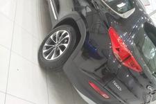 خرید خودرو چری تیگو 7 IE - 1399