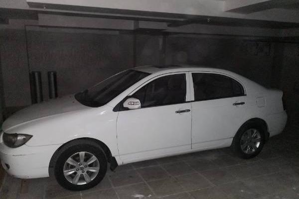 خرید خودرو لیفان 620 1.8 - 1393