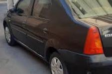 خرید خودرو رنو تندر 90 E1 - 1391