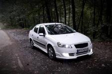 خرید خودرو رانا پلاس - 1399