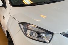 خرید خودرو جک S5 اتوماتیک - 1400