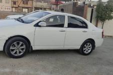 خرید خودرو لیفان 620 1.8 - 1394