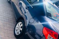 خرید خودرو ام وی ام 550 اتوماتیک - 1394