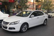 خرید خودرو جک J5 1800 - 1396