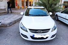 خرید خودرو جک J5 1800 - 1393