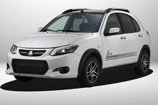 خرید خودرو کوییک دنده ای ساده - 1400