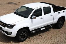 خرید خودرو آمیکو آسنا - 1400