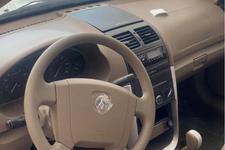 خرید خودرو سمند LX ساده - 1400