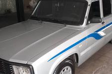 خرید خودرو مزدا وانت کارا دو کابین 2000 - 1396