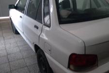 خرید خودرو پراید 132 ساده - 1388