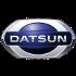 داتسون | Datsun