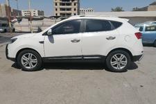 خرید خودرو جک S5 دنده ای - 1394