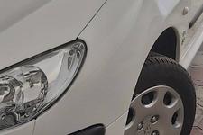 خرید خودرو پژو 206 تیپ 2 - 1399
