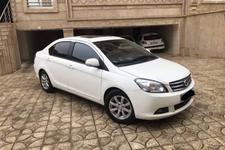 خرید خودرو گریت وال ولکس C30 دنده ای - 1394