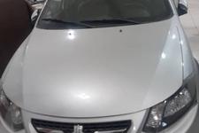 خرید خودرو کوییک دنده ای R - 1399