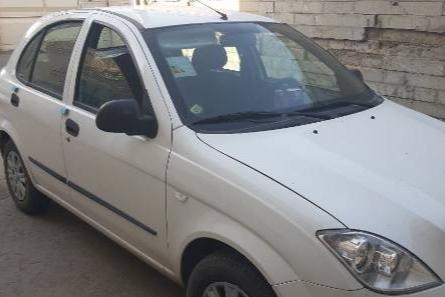 خرید خودرو تیبا ۲ (هاچ بک) EX - 1398