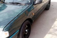 خرید خودرو پژو RDi - 1381