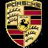 پورشه | Porsche