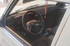 خرید خودرو پیکان وانت - 1383