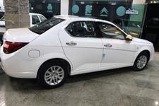 خرید خودرو دنا پلاس ساده - 1400