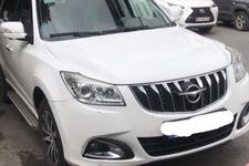 خرید خودرو هایما S7 1.8 لیتر توربو - 1397