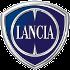 لانچیا | Lancia