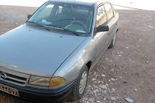 خرید خودرو اپل آسترا سدان 1600 - 1994