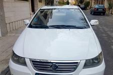 خرید خودرو لیفان 620 1.8 - 1392