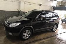 خرید خودرو هیوندای وراکروز (ix55) - 2011