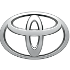 تویوتا | Toyota