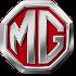 ام جی | MG
