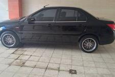 خرید خودرو دنا ساده - 1397