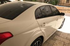 خرید خودرو بسترن B50f - 1394