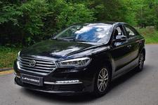 خرید خودرو لیفان 820 - 1396