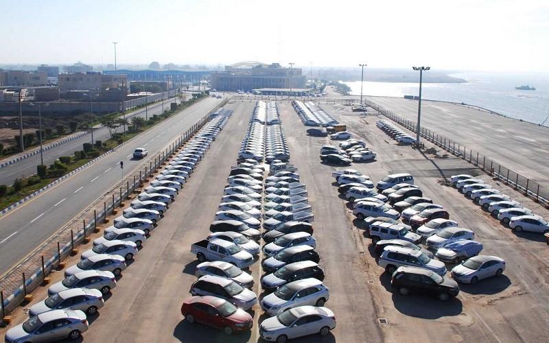 شیوه های قیمت گذاری خودرو در ایران