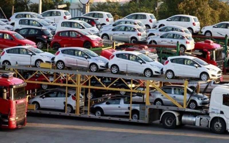 شیوه های قیمت گذاری خودرو